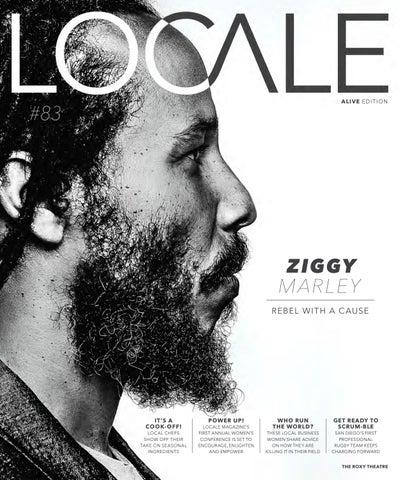 fef6ddc055ecf San Diego September 2018 by Locale Magazine - issuu