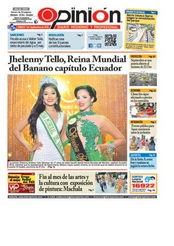 impreso 01 08 18 by Diario Opinion - issuu fb0540cd723e5
