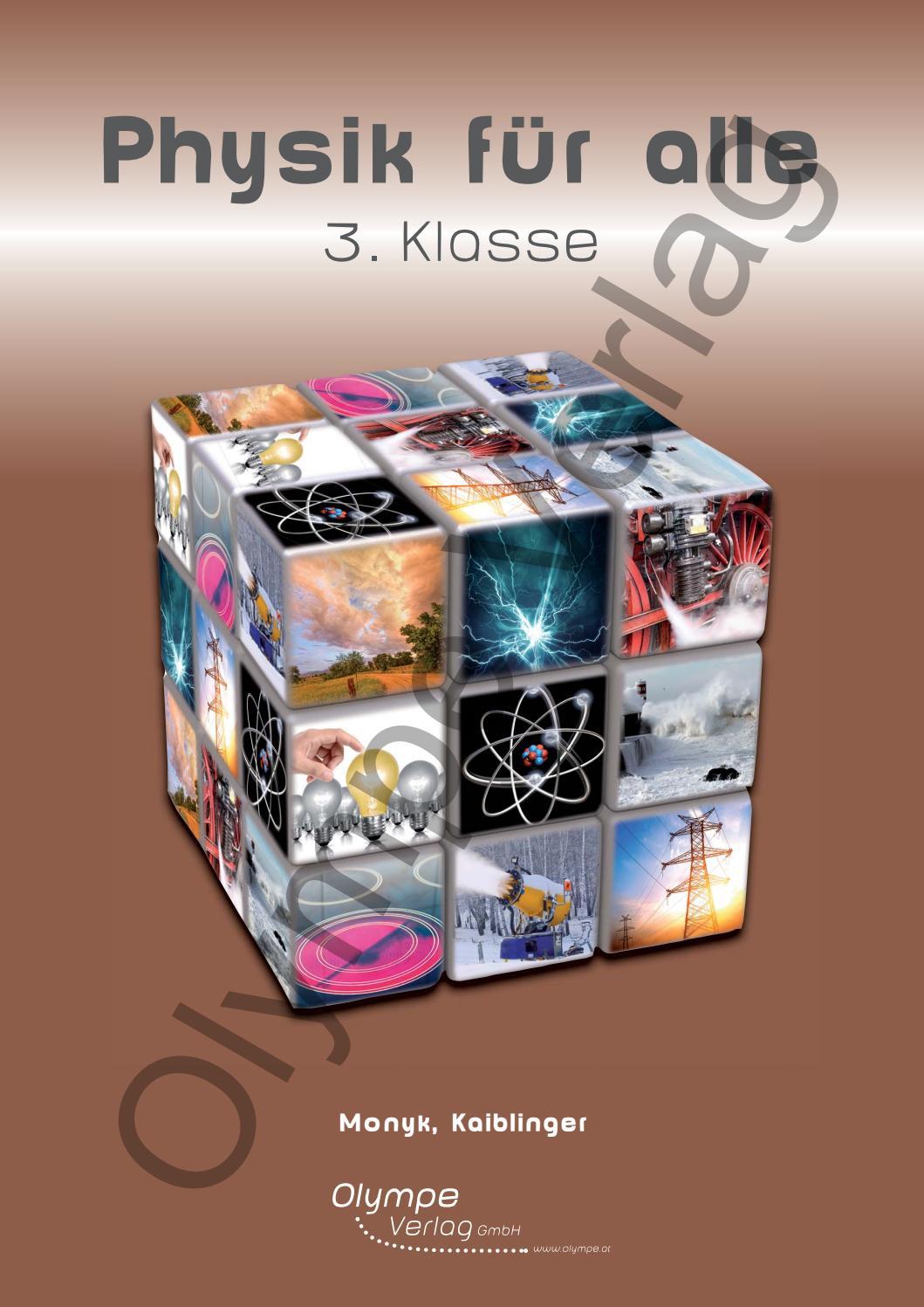 Ph3 by Olympe Verlag GmbH - issuu