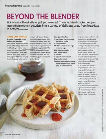 Page 62 of Beyond the Blender
