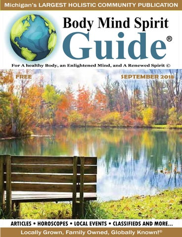 Body Mind Spirit Guide 2018 08 by Penny Golden - issuu