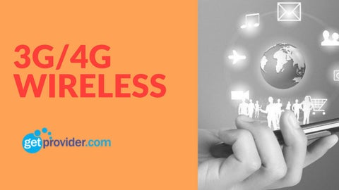 Internet Providers For My Area >> Wireless Internet Providers In My Area Wireless Internet