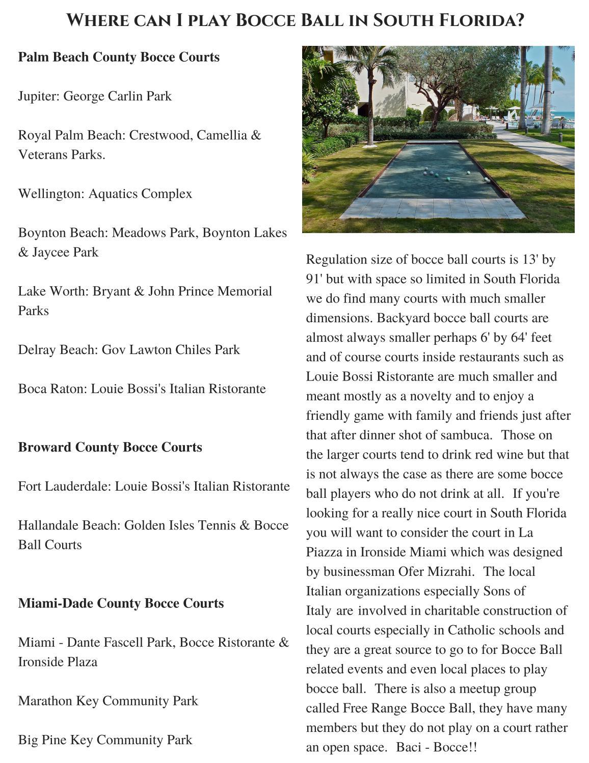 Italian And Sicilian Events In Florida Italian Heritage Month