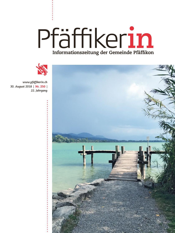 Geschftsbericht 2016 - Stadt Zrich