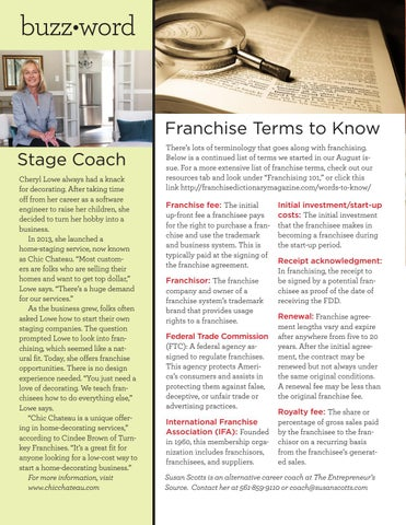 Page 18 of Stage Coach