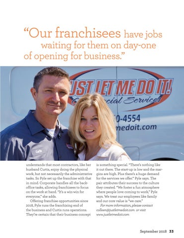 Page 33 of Entrepreneur