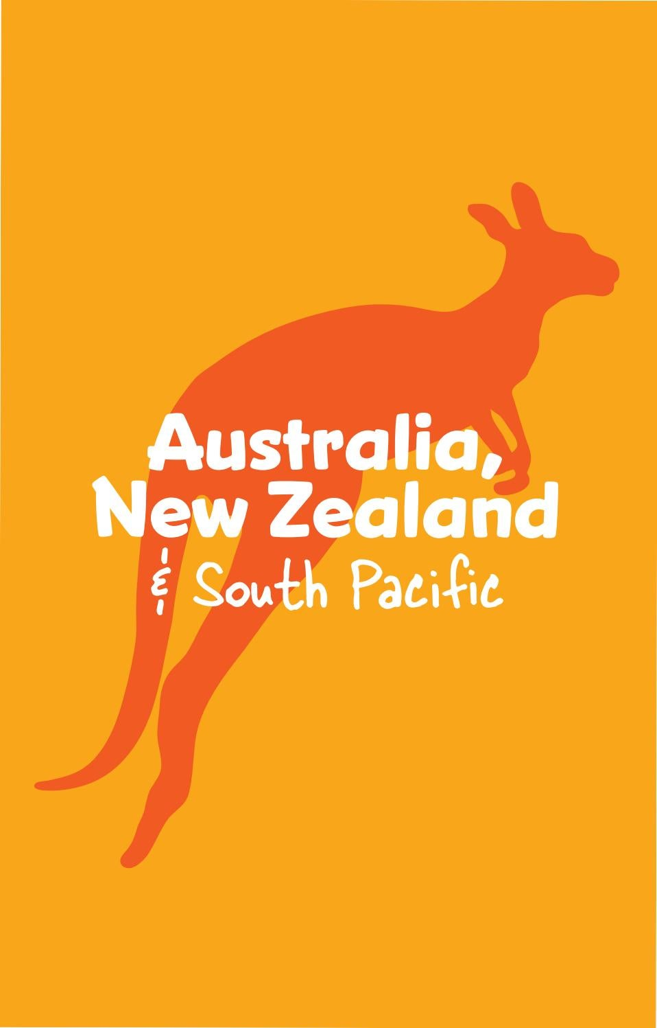 Queensferry Travel Australia New Zealand Brochure By Queensferry Travel Issuu