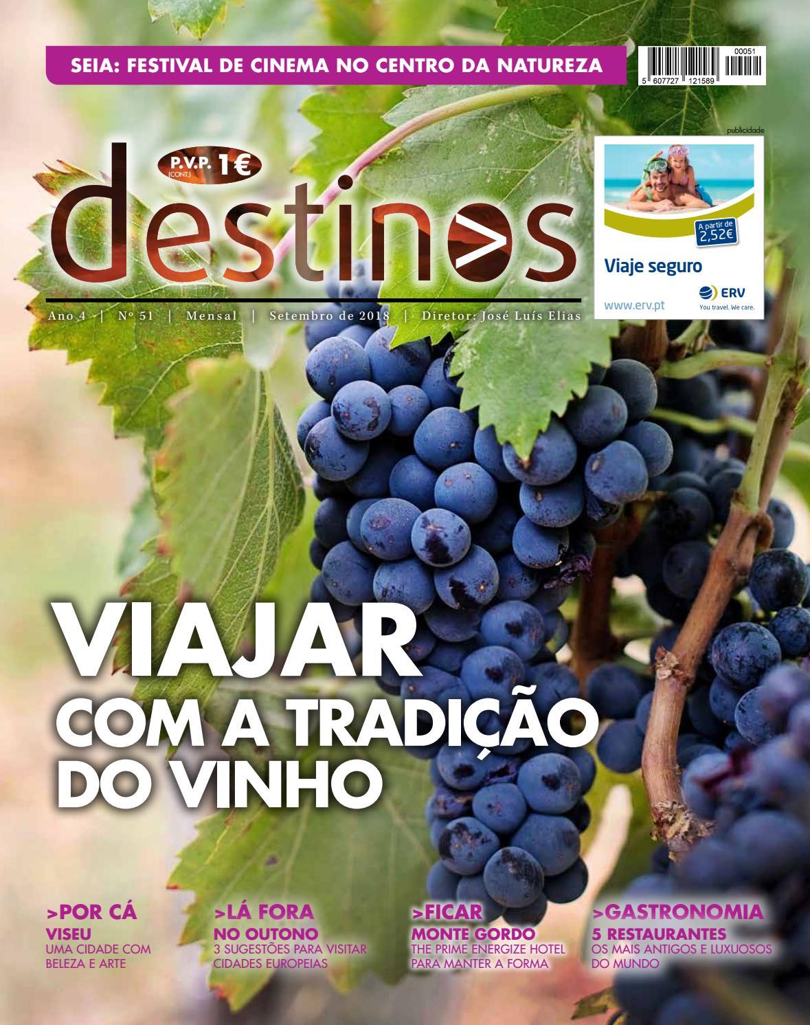 dac53f997 Jornal destinos de setembro 2018 by destinosdigital - issuu