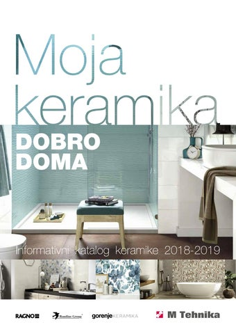 SENESI - katalog koupelny 2018 2019 by senesi koupelny kuchyne - issuu e2b3502f01