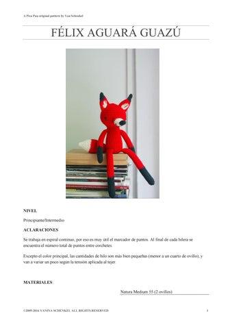 Creative World 2012 DMC Catalogue by DMC_crafts - issuu