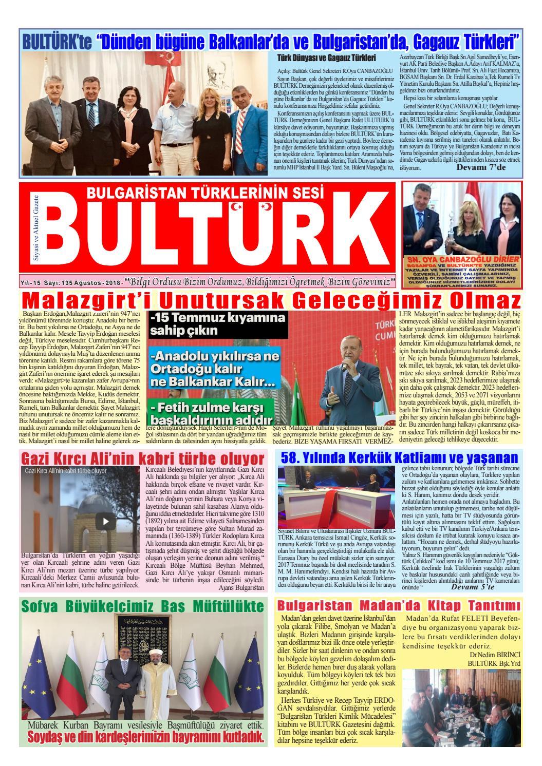 Rusya, 57 tona yakın şeftaliyle nektarini Türkiyeye geri gönderdi 84