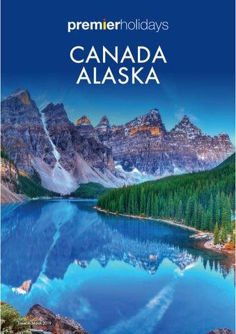 Travel Souvenir Flexible Fridge Magnet Canada Alberta MORAINE LAKE