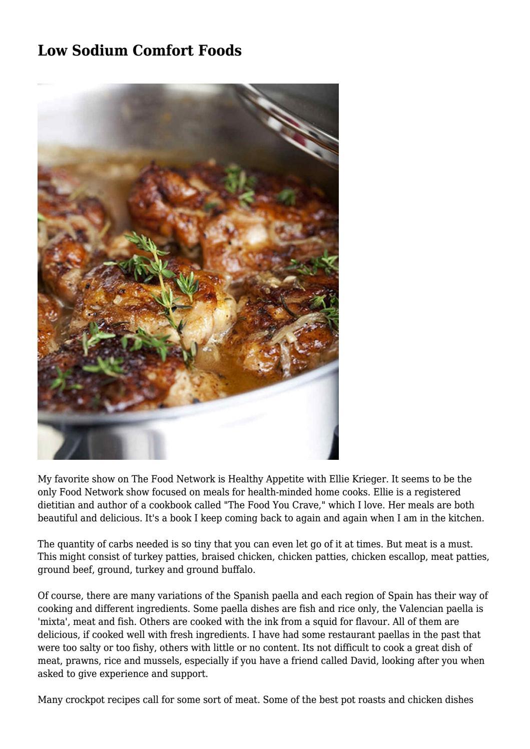 pot roast crock pot food network لم يسبق له مثيل الصور + E-FRONTA.INFO