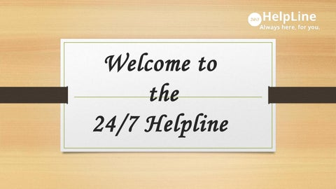 24-7HelpLine- DPD Contact Phone Number UK by 24-7HelpLine