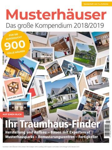 Treffpunkt.Bau 05 0618 by Treffpunkt.Bau issuu