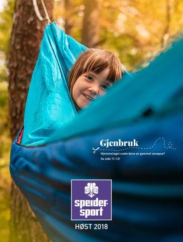7e7f4324 Speider-sports høst 2018 by Speider-sport - issuu