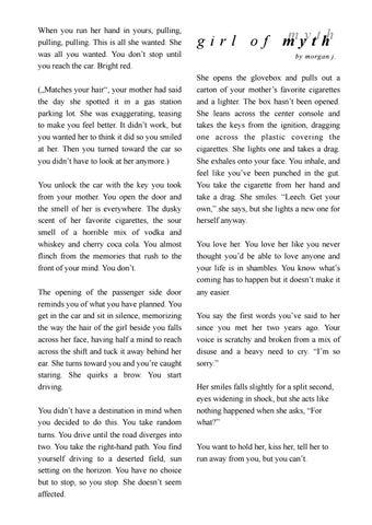 Page 26 of myth