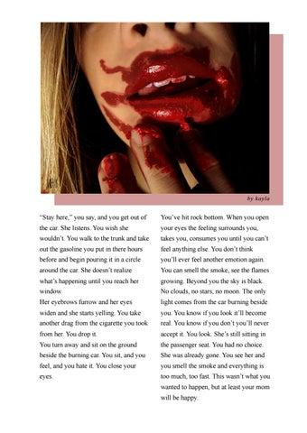 Page 27 of myth