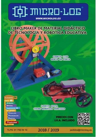 6eceac66879 ÍNDICE / INDEX MOTORES Motores Reductoras Reductoras especiales Servos