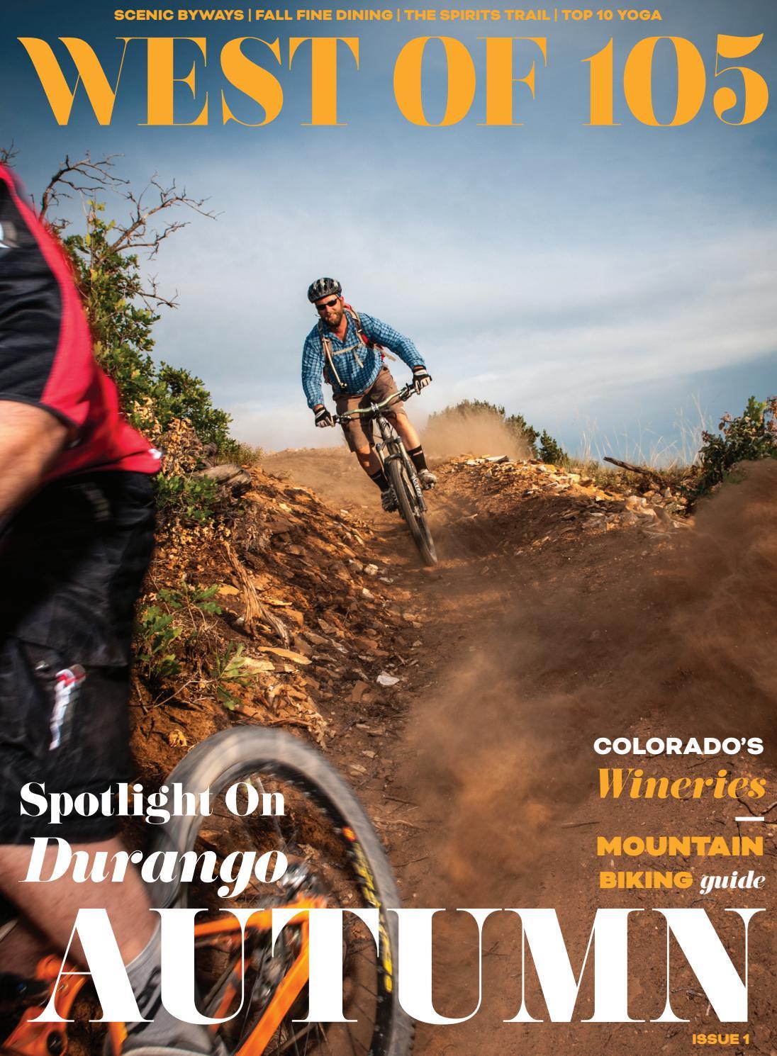 Colorado Kids Sweatshirt Tenn Street Goods Salida Mountain Range Youth Hoodie