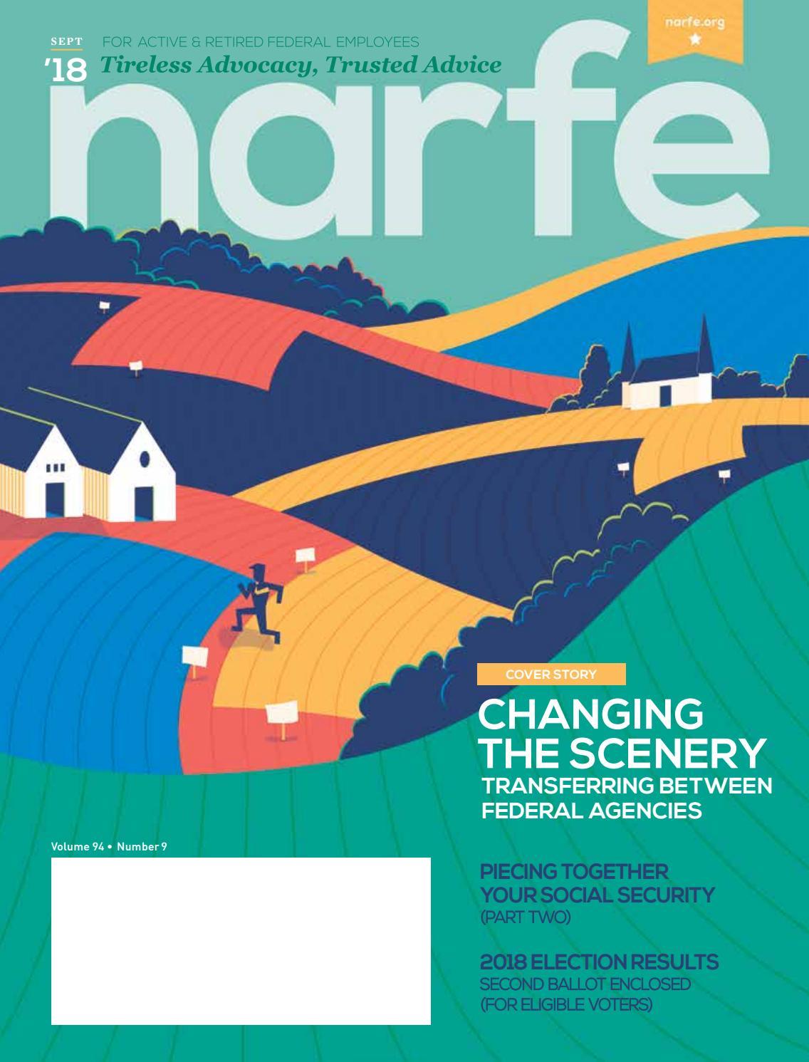 September 2018 Narfe Magazine By Issuu Iron Man Vault Edition Pro Circuit Board Image