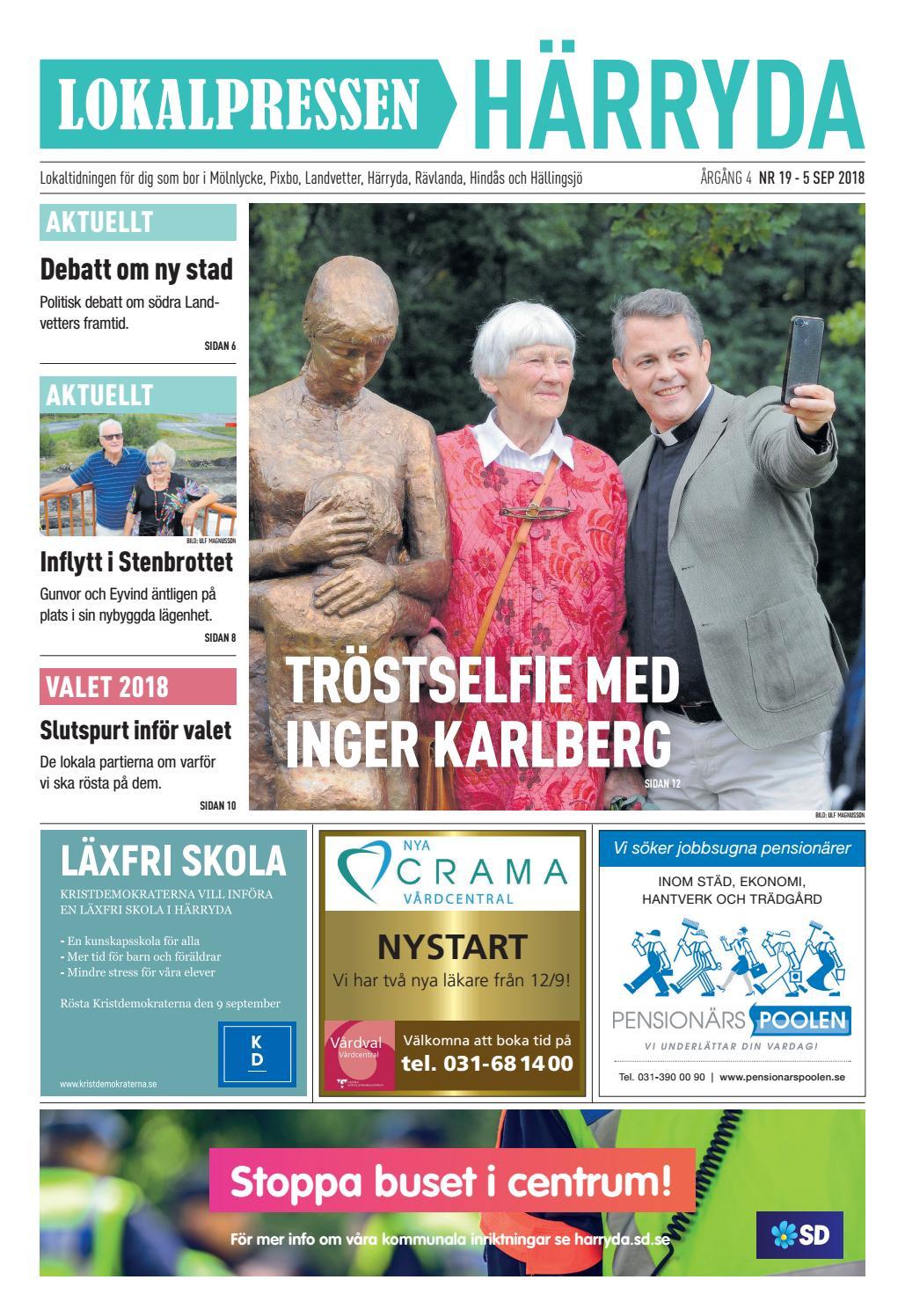 Furudalsvgen 1 Vstra Gtalands Ln, Hrryda - unam.net