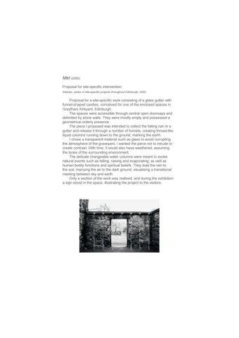 Page 4 of Met