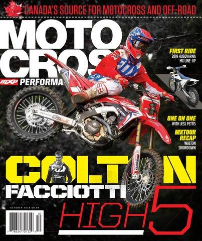 Thor Sector MX Enduro Combo 2018 Hose Shirt Fox Motocross KTM Orange MTB BMX