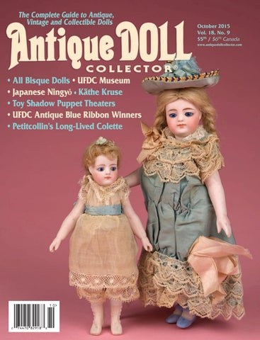 """Dolls & Bears Antique (pre-1930) Antique German Bisque Boy Doll With Sculptured Hat 6"""" Tall To Suit The PeopleS Convenience"""