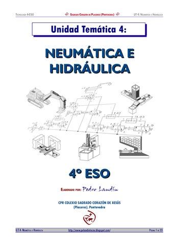 Simbologia neumatica europea