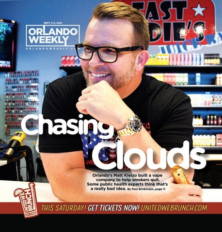 orlando weekly september 5 2018 by euclid media group issuu