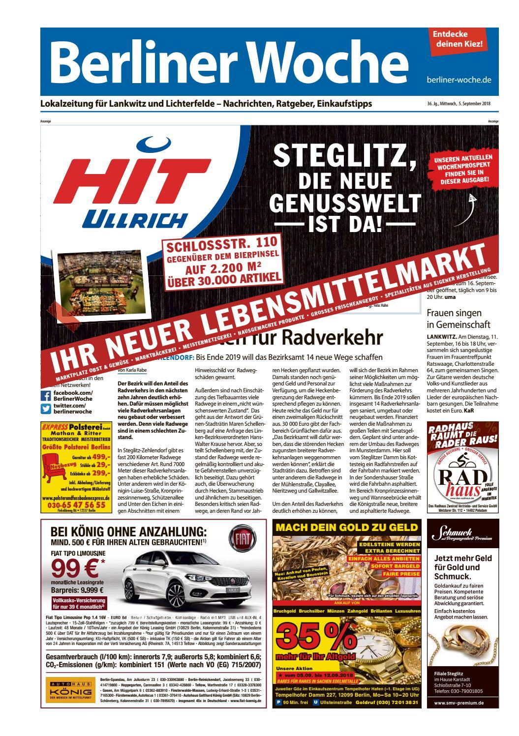 Mann 54 hoppegarten sucht hobbys motorrad [PUNIQRANDLINE-(au-dating-names.txt) 39