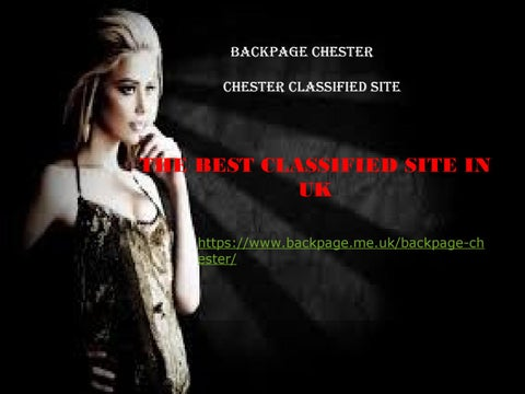 Backpage Chester Chester Classified Site