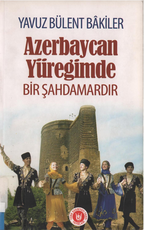 Atatürk Orman Çiftliğinde 60 bin şişe şarap, üretim hatası denerek bekletiliyor iddiası 82
