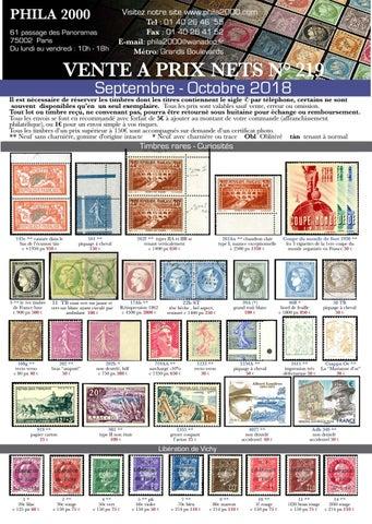 Timbre Algerie Neuf N° 195 ** Oran Wide Varieties Stamps
