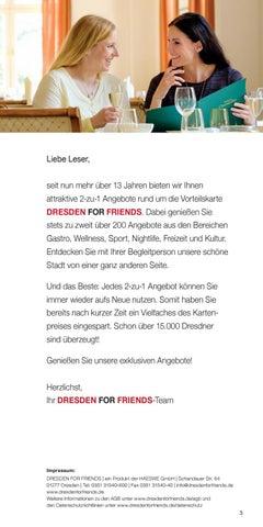 Geräte Bauer Offizielle Website 3 Alte Kuhglocken Mit Lederriemen Klar Und Unverwechselbar