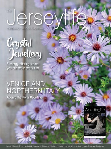 5eab6b14471a The Jersey Life - September issue by The Jersey Life - issuu
