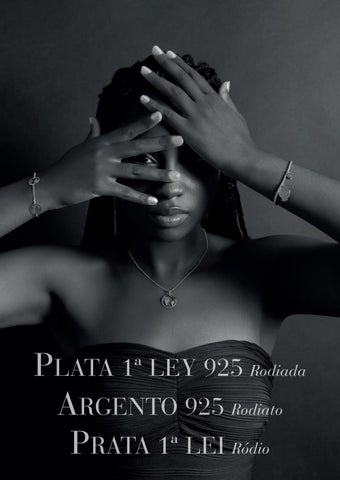 Page 90 of AVANCY Plata de Ley 925