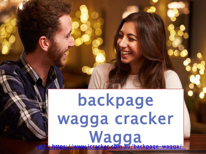 Dating-Websites wagga
