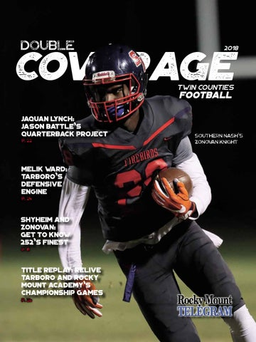 2f445f40c5f Double Coverage - 2018 Twin Counties Football by APG-ENC - issuu