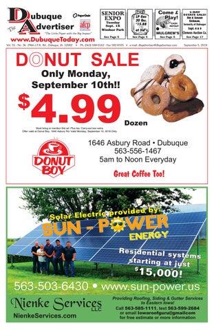 The Dubuque Advertiser September 5 e668167f1