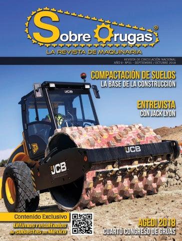 Revista Issuu Oruga Orugas N° Sobre By 31 9YEIWHD2