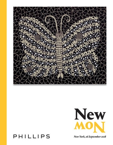 NEW NOW [Catalogue] by PHILLIPS - issuu