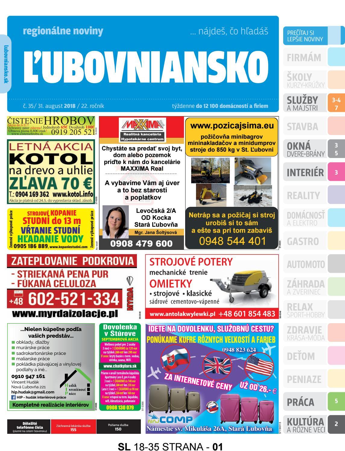 datovania v Bukurešti