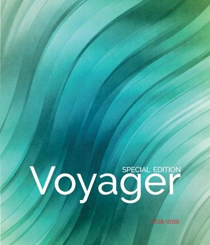 1cedad2dbfee2 Voyager - Reklamegaver