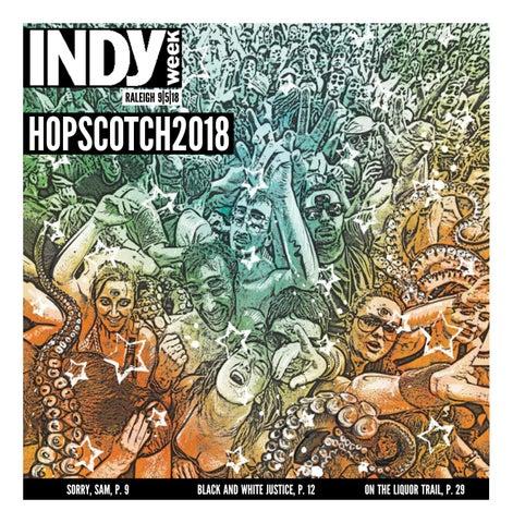 02be91c6 INDY Week 9.5.18 by Indy Week - issuu
