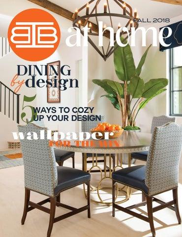 IBB at Home Fall 2018 by IBB Design - issuu Ibb Design Home on batman design, ibew design, ive design, berlin design, obj design, yemen design, dubai design, rth design,