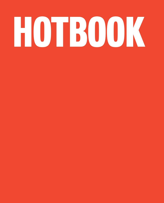 HOTBOOK 002 by HOTBOOK issuu