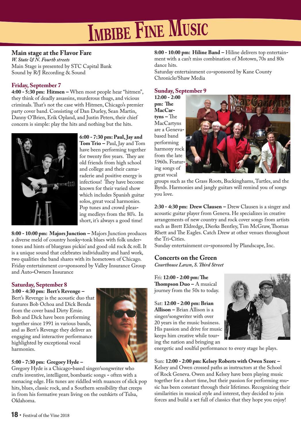 KCC_Fest of Vine_09-06-18 by Shaw Media - issuu
