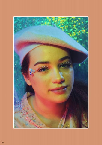 Page 48 of Mary Mouser